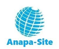 Создание сайтов от Анапа-сайт: эффективное продвижение сайтов в Анапе